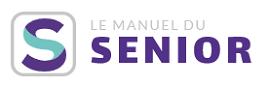 Manuel Senior